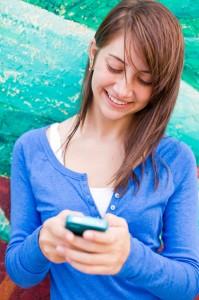 Swap Hot Selfies Online or Mobile!